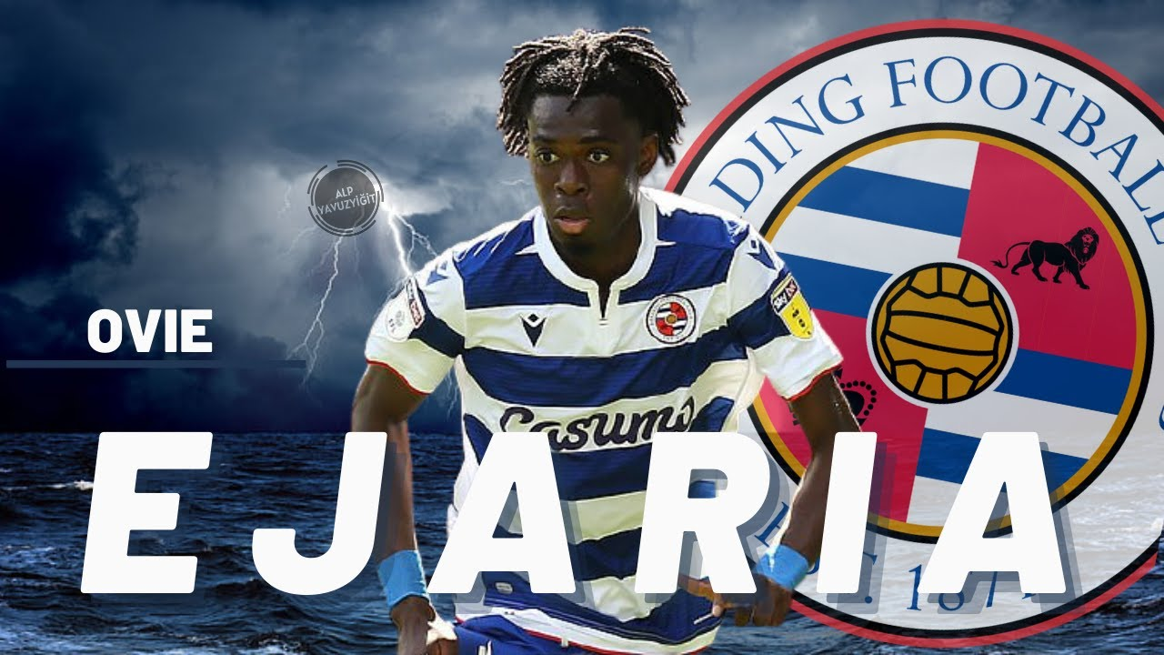 Download EJARİA [Ovie Ejaria]   Skills   Welcome to Reading   goals and skills.
