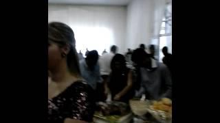 Baixar Casamento Dani e Fael de Manhuaçu - Parte 1