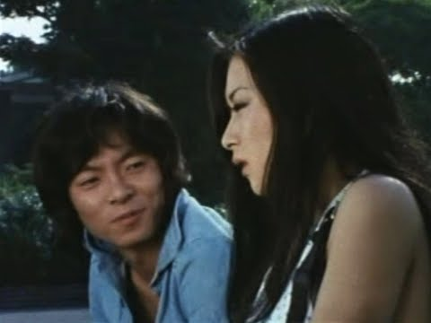 高校教師/第12話「裸の愛をうけとめて!」1974年