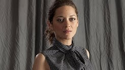 Top 10 Marion Cotillard Movies