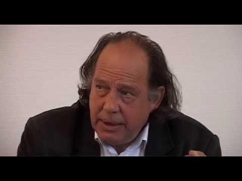 Jean Claude Ameisen - Quelques pensées de Paul Ricoeur qui nourrissent la réflexion sur le soin