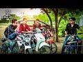 Gambar cover Sacho Mitra - Gujarati Short Film