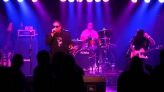 "01 SoulMotor ""Shut Down"" 3-30-2013 Fresno, CA"