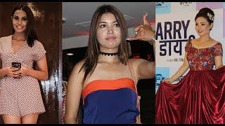 प्रियंका, पूजा र छुल्ठिममध्ये कसको पहिरन हट ?/Priyanka, chultim & Puja Sharma Hot Dress