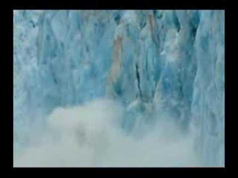 MV about Global warming Melissa Etheridge- i need to wake up