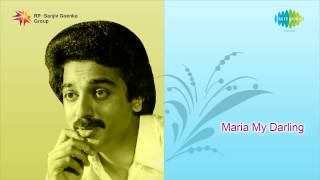Maria My Darling | Obba Ninge  song