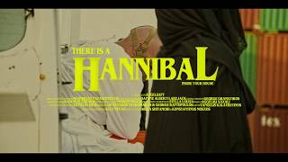 Μηδενιστής - Hannibal feat. Iratus - Official Video Clip