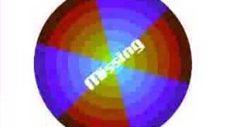 Everything but the girl - Missing (DJ AviZ Electro Remix)