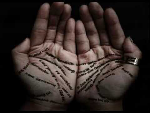 Marriage Lines Palmistry Youtube