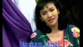 Download lagu Christine Panjaitan - Jangan Simpan Tangismu Mp3