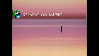 New Age Music: Gentle Music; Yoga Music; Reiki Music; Relaxation Music; Spa Music 🌅 611