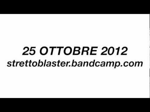 DJ LEVA57 X FFIUME//THE FOLTO CARUSO ENSEMBLE