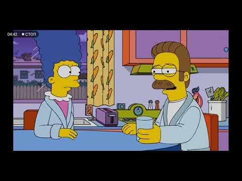 Симпсоны конвейер чертежи приводных рольганг