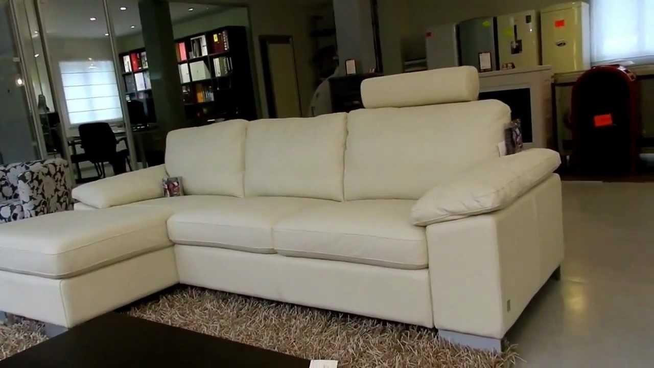 Outlet Sofas Memory Foam Sofa Sleeper Divano Aron Di Doimo Sofas, Disponibile Su Mobili ...