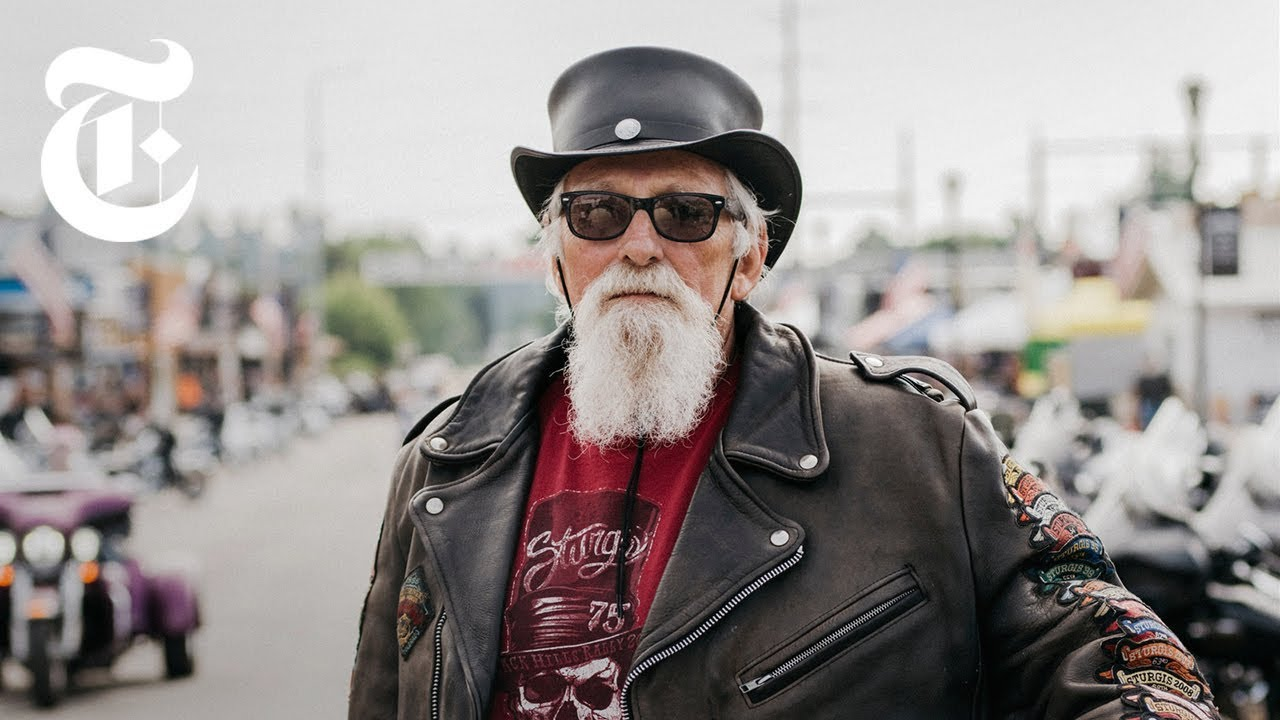 why-bikers-are-questioning-harley-davidson-nyt-news