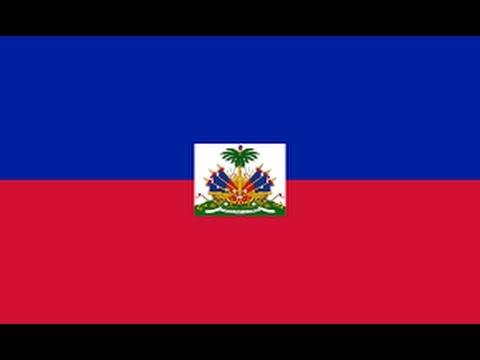 Haiti's Healthcare System