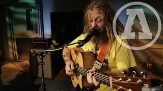 Mike Love - Rain or Shine - Audiotree Live (5 of 5)