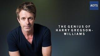 The Genius of Harry Gregson-Williams
