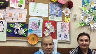 04.10.2018 Рефлексия педагогов