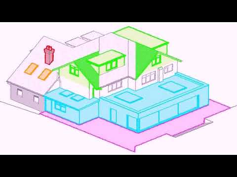 Planning Portal Loft Conversion