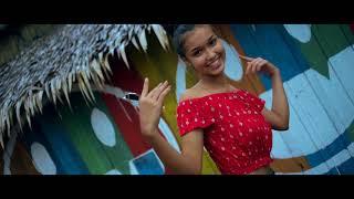 Vuthea វុទ្ធា - OUN SAS EY - អូនសាសន៍អី ft. Victor Siva (Remix)