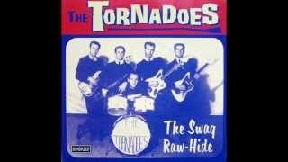 the tornadoes - the swag