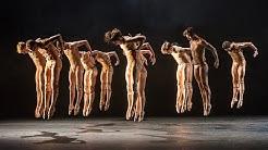 Ballet du Grand Théâtre de Genève - Présentation