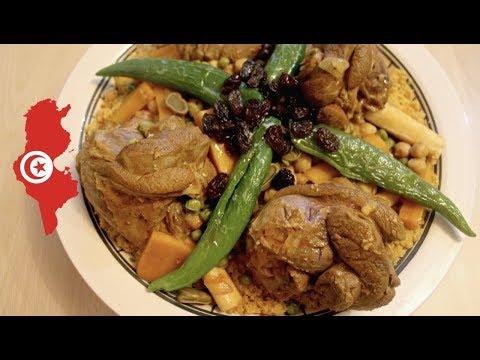 couscous-tunisien---recette-simple-et-rapide-(cookwithso)