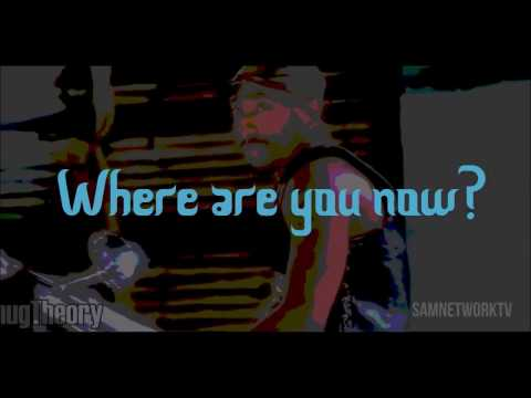 LYRICS Tupac+faded [Remix 2017]