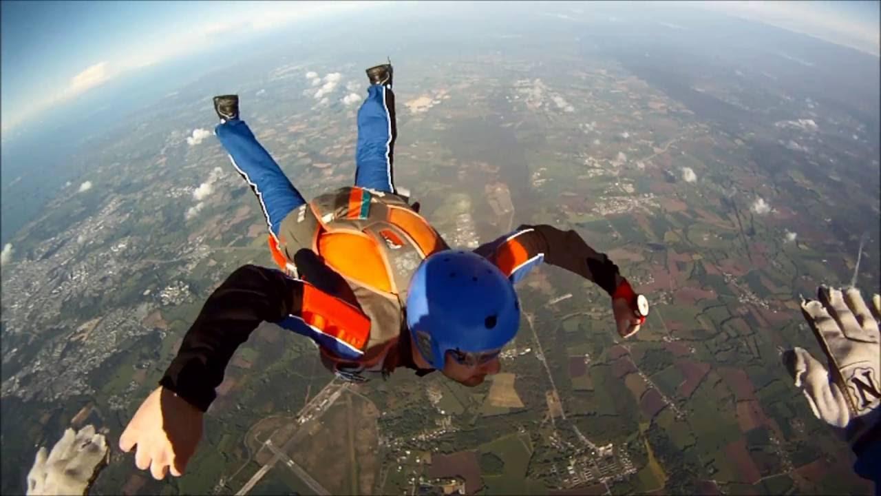 parachutisme 09