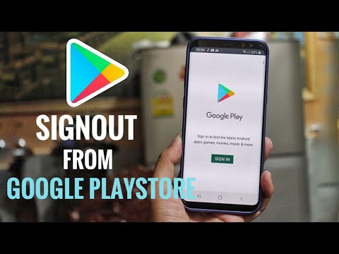 HOW TO UNBIND / DELETE GOOGLE PLAY ACCOUNT  IN PUBG MOBILE - In this way you can delete link to Goog.