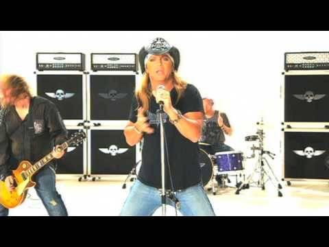 Bret Michaels - Go That Far (Live Version) - YouTube