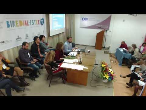 Ponencia: Greenstone: uso actual en Argentina