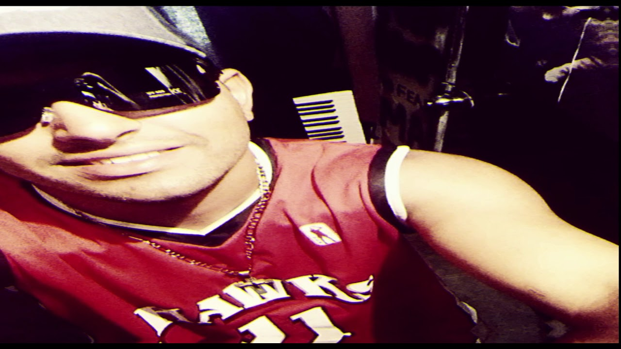 Chalo - Cuando Te Tocas (PreAudio) Reggaeton