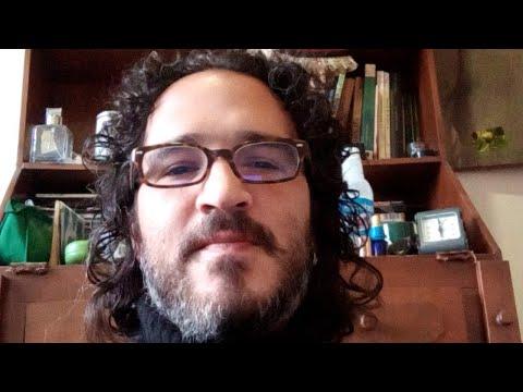 """KLIKA MAFIA - """" INTRO """" - Z de la KLIKA from YouTube · Duration:  25 seconds"""