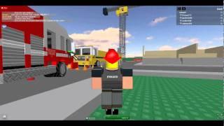 roblox unstable crane