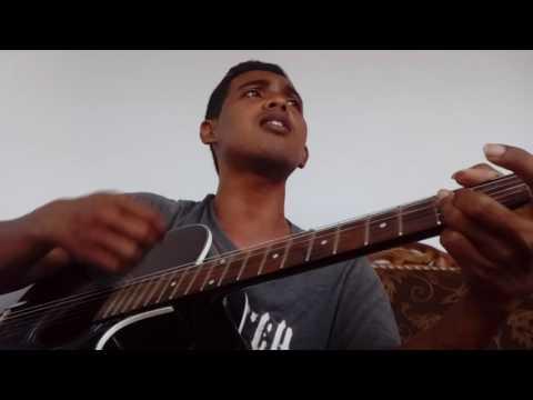 Surya Darmawan - Balo Lipa Cover Lagu Bugis