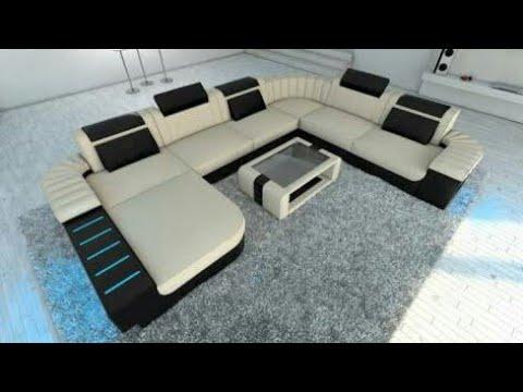 Modern Sofa Design 2017 2018