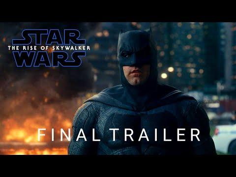 justice-league-(star-wars-the-rise-of-skywalker-final-trailer-style)-trailer