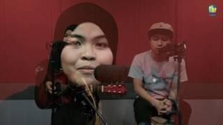 Wanie & Juzzthin - Alhamdulillah