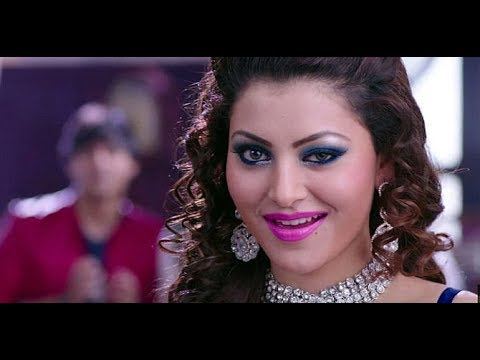 GREAT GRAND MASTI 2016   FULL HINDI MOVIE