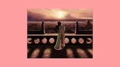 Pink + White - Frank Ocean - One hour loop