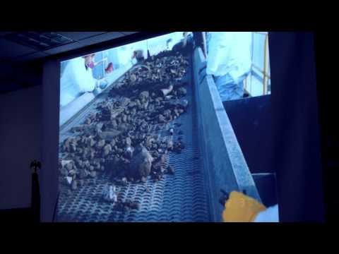 Zero Waste Workshop - Oxnard MRF 2-22-14 Part-2