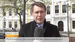 Landtag Sachsen-Anhalt: Gunnar Breske zur Wahl des Regierungschefs Haseloff am 25.04.2016