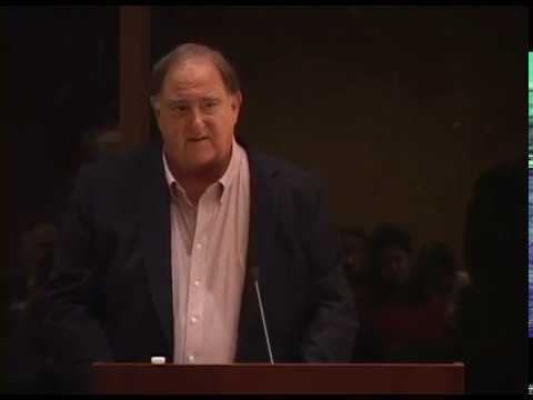 Image result for Halper spoke at a plenary lecture series at Cambridge.