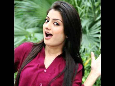Lun Fudi Punjabi joke 21, Munde di bund vich