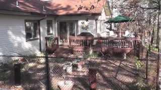 71 Castano Dr Hot Springs Village Arkansas Real Estate 71909 Mountain View Homes For Sale.m4v