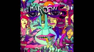 Download Maroon 5 - Payphone (Clean & without Wiz Khalifa) HD MP3 song and Music Video