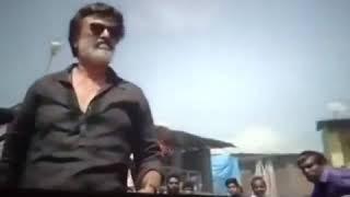 Kaala Tamil Full Movie