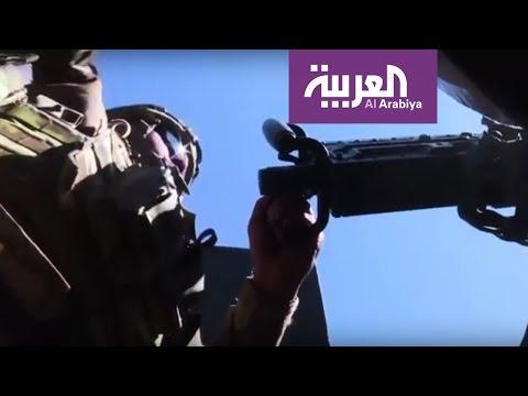 قوات مكافحة الإرهاب تستعيد حي التنك في الجانب الغربي من المو  - نشر قبل 2 ساعة